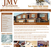 JMV Developments